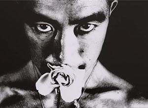 6月南京,日本摄影教父的中国首展终于来了!