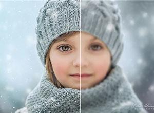 最新影樓資訊新聞-相機聚焦問題:如何拍攝更清晰的照片