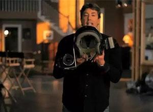 最新影楼资讯新闻-什么是剧照师?绝不仅仅是拍照的人