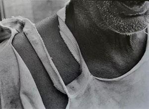 最新影楼资讯新闻-摄影就是暴力侵入,美国摄影大师马克·科恩