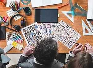 最新影楼资讯新闻-针对你的摄影业务,如何去营销?