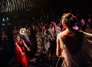 最新影楼资讯新闻-这才是摄影师应该拍的婚礼照片!