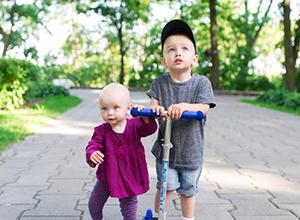 活動、比賽、小孩、街拍等怎樣實現快速搶拍而不失誤?