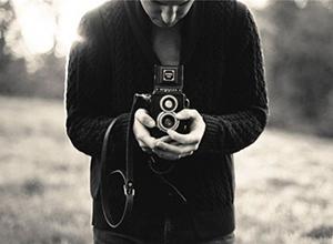 最新影楼资讯新闻-摄影人必经的七个阶段,你到哪一步了?