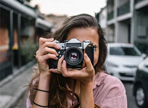 最新影楼资讯新闻-独立摄影师如何去跟进你的一些潜在客户