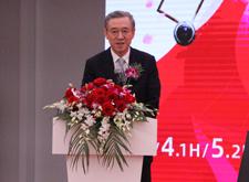 第36屆上海國際婚紗攝影器材展盛大開幕