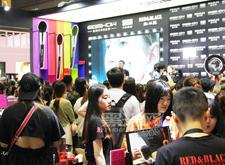 第36屆中國?上海國際婚紗攝影器材展圓滿落幕