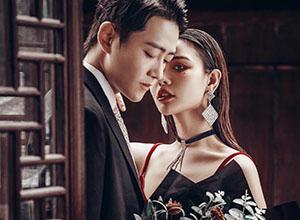 最新影楼资讯新闻-重磅发布:《2019中国结婚产业发展报告》