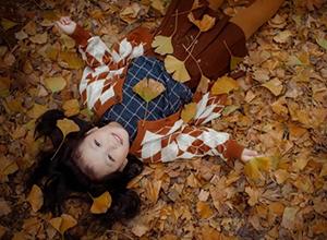 最新影楼资讯新闻-儿童摄影师黄及:摄影应该是自由而开心的