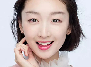 拯救單眼皮新娘的化妝術,化妝師必知!