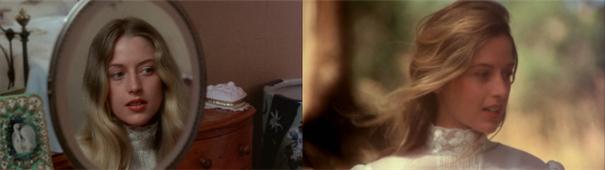 如何利用自然光拍出电影感油画风写真?