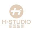 H studio时尚修图培训课程招生