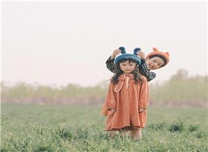 2020年塞尔维亚柏图斯(PETRUS)国际摄影大赛征稿启事