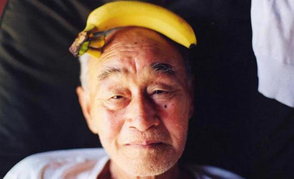 这名女摄影师拍照只用自动挡,却拍出了日本摄影最高奖