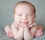 最新影楼资讯新闻-摄影师拍摄新生婴儿熟睡照片受人追捧