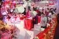 最新影楼乐虎娱乐平台新闻-大连婚旅节:开幕式简约创新 演出新颖别致