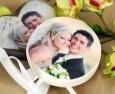 最新影楼资讯新闻-最甜蜜新潮的婚礼创意喜糖
