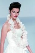 最新影楼资讯新闻-当红风格 助你成为真正的婚礼女主角