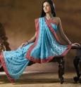 最新影楼资讯新闻-印度新娘婚纱 异域幸福感觉