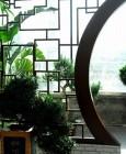 最新影楼资讯新闻-蒙娜丽莎古装实景区