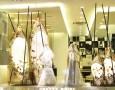 最新影楼资讯新闻-陷阱频现加价婚纱照何来幸福感