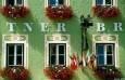 最新影楼资讯新闻-奥地利独特唯美的艺术风情--窗外实景