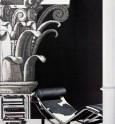 最新影楼资讯新闻-创意设计造影,疯狂相像的背景墙