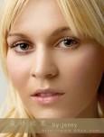 最新影楼资讯新闻-photoshop保留皮肤细节修复脸部暗疮教程