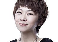 最新影楼资讯新闻-岳晓琳
