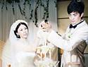 最新影楼资讯新闻-软实力打造中国婚礼