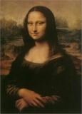 最新影楼资讯新闻-绘画巨匠的摄影遗产——达芬奇