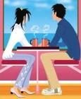 最新影楼乐虎娱乐平台新闻-海外婚嫁难海外华人回国相亲忙 《非诚勿扰》办澳洲专场