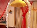 最新影楼资讯新闻-如何精明选择最优婚礼策划师