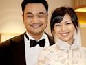 最新影楼资讯新闻-33岁孙燕姿低调出嫁 婚礼现场的最美新娘