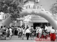 """最新影楼资讯新闻-南京离婚司仪悄然出现 离婚夫妇""""一锤定音"""""""
