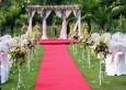 最新影楼资讯新闻-2011上海现代婚博会新人婚礼消费趋势报告