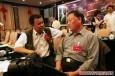 最新影楼资讯新闻-2011年全国摄影工作会议在柳州召开