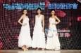 最新影楼资讯新闻-4D玫瑰婚纱闪亮登场 亚洲最大型婚博于月底开幕