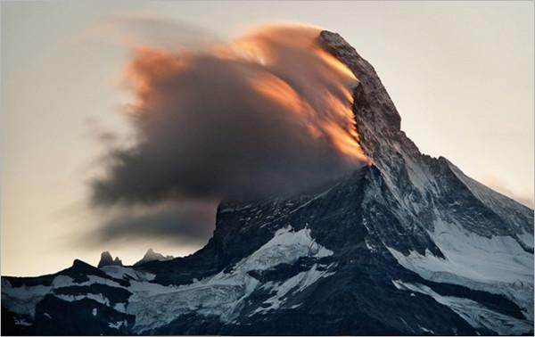 最新影楼资讯新闻-2011 IPA国际摄影奖:自然界的美丽传说