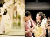 """最新影楼资讯新闻-婚礼兼职成为年轻人的""""新潮副业"""""""