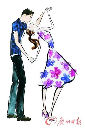 16种创意求婚方式 用浪漫细节夺得美人心 婚庆求婚