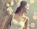最新影楼资讯新闻-影楼实景之浪漫香榭花都 絮说玫瑰甜蜜花语
