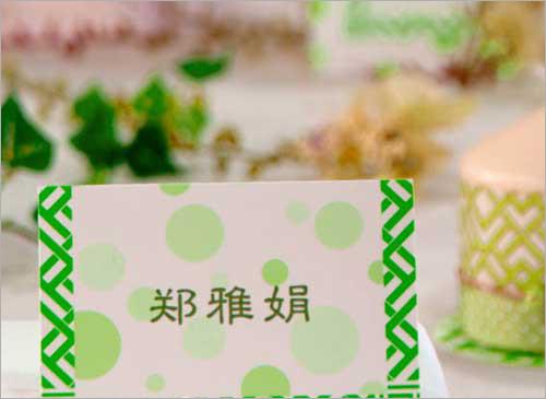 婚宴座位安排礼仪——酒店婚礼攻略 婚礼策划