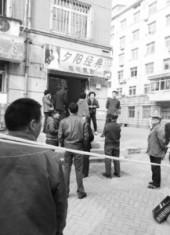 最新影樓資訊新聞-【影樓倒閉】攝影店突然搬家 預收費用近2萬