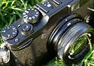 最新影楼资讯新闻-高端便携数码相机——富士X10试用体验速评