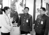 最新影樓資訊新聞-鄭州婚紗攝影業調查:行業問題無明確部門監管