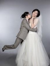 最新影楼资讯新闻-个性化婚礼渐成时尚 中高档婚庆消费增多