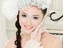 最新影樓資訊新聞-結婚化妝技巧 新娘婚禮中的補妝攻略