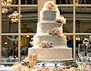 最新影楼资讯新闻-林林总总婚庆选择 四种类别省时or省钱