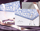 时尚中式婚礼元素 大放异彩的中式设计
